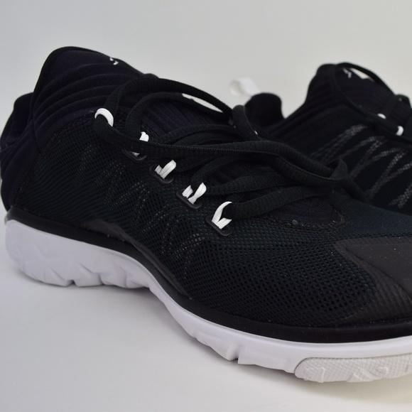 f5da915a4ff1a Nike Air Jordan Flight Flex Trainer 654268-010 New
